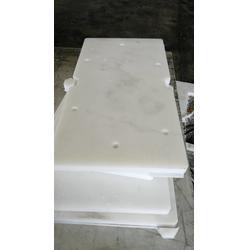 厂家生产耐老化不粘煤聚乙烯煤仓衬板高耐磨料仓衬板图片