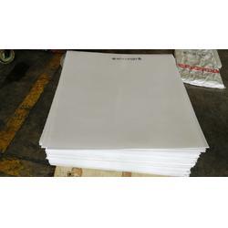 高耐磨自润滑pe煤仓衬板聚乙烯高分子卸煤沟衬板图片