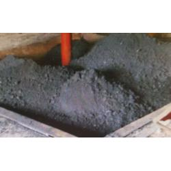 含油废硅藻土图片