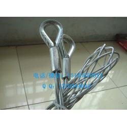 95-120型电缆网套 185-240单头网套直径8-10cm图片