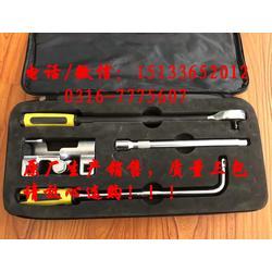 796型棘轮电缆弯管器电缆弯线器电缆弯曲器电线弯曲包邮图片