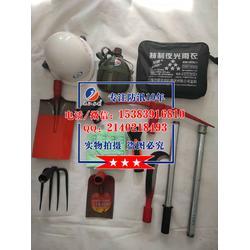 救援防汛工具包,9件套防汛工具包,11件套防汛工具包图片