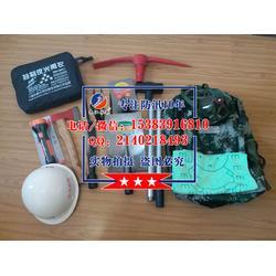 便携式组合工具包,防汛救援工具包,多功能工具包图片