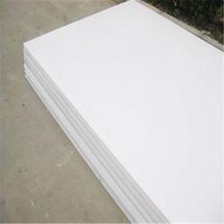 厂家专业生产易加工质轻聚丙烯PP板材哪家强图片