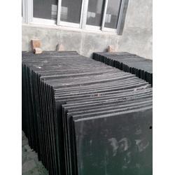 25毫米厚黑色白色超高分子量聚乙烯滚筒混料机衬板规格齐全图片