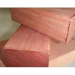 红梢木木料厂家|红梢木木材供应商|红梢木什么图片