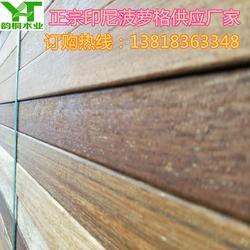 菠萝格木材厂家|菠萝格一手材|菠萝格木图片