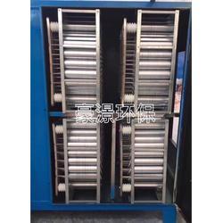 低温等离子除臭设备|UV光解设备厂家直销  豪澋环保图片