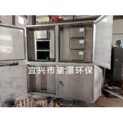 高能离子除臭设备厂家 高能离子空气净化设备图片
