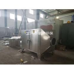 光氧催化废气处理设备 光催化反应器(装置)图片