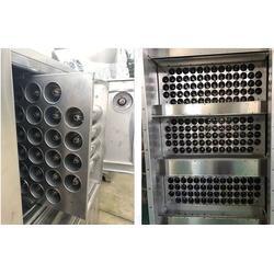 低温等离子净化器 VOC除臭设备 离子除臭净化器图片