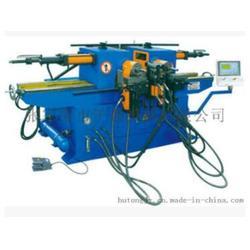 弯管机厂商,舟山弯管机,沪通机械图片