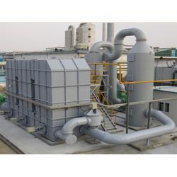山东凯希威智能装备-贵州催化燃烧设备价图片