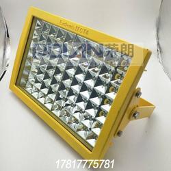 RLEF319隔爆型LED防爆灯 120WLED防爆灯图片