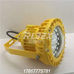 40WLED防爆灯 吸顶式LED防爆灯图片