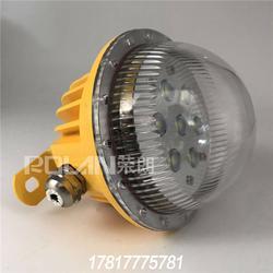 GCD613LED防爆吸顶灯 20W锅炉房LED防爆灯图片