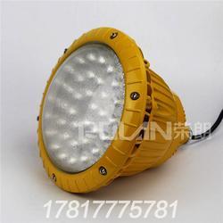 BAD85-M防爆高效LED灯(20W、30W、40W、50W、60W、70W)图片