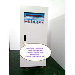 供应 中频电源 400HZ中频静变电源 厂家直销 可定制电源图片