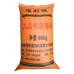 供应大豆磷脂油粉图片