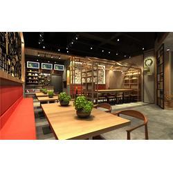 金佰特厨舍记商用厨具,厨具品牌,厨具图片