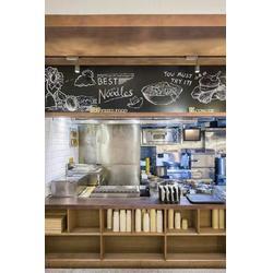 整体厨房工程-金佰特商用厨具-整体厨房图片