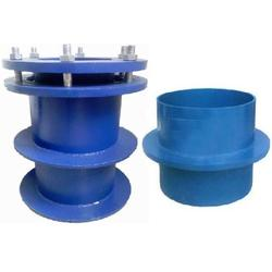 防水套管厂家|泰宁县防水套管|巩义恒兴管道图片
