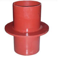 古交市防水套管、防水套管加工商、巩义恒兴管道(优质商家)图片