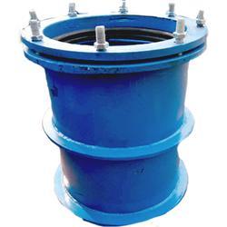 郴州防水套管,巩义恒兴管道,防水套管加工图片