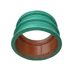 卢湾区防水套管|巩义恒兴管道|防水套管销售价图片
