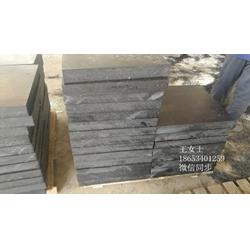 自润滑含硼聚乙烯板加工厂家图片