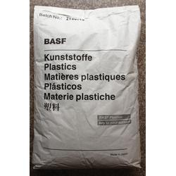 现货 B 2550德国巴斯夫图片