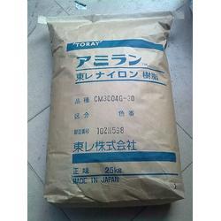 PA6 CM1011G-30 日本东丽 30% 玻纤图片