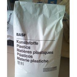 PA6 B27 E 德国巴斯夫 低粘度 耐化学品图片