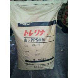 供應 PPS A670X01 日本東麗價格