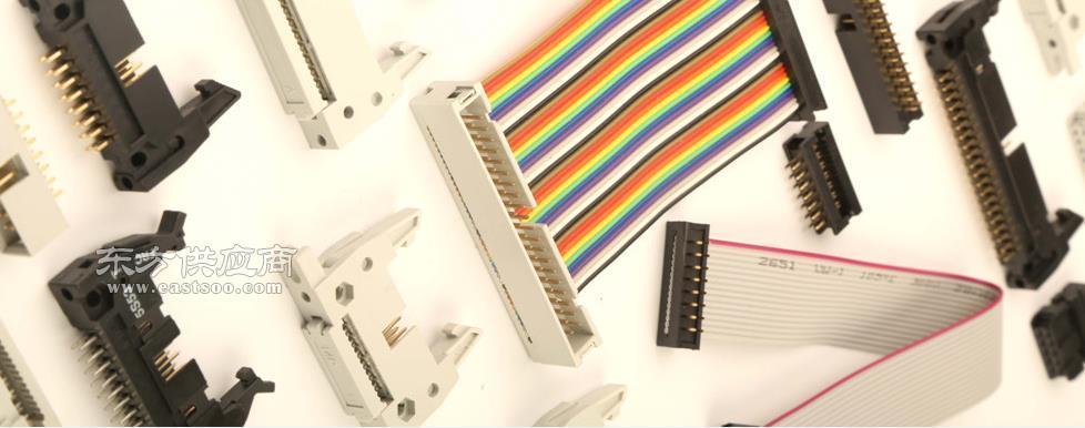 端子|苏州通奇威电子科技|螺钉式接线端子图片