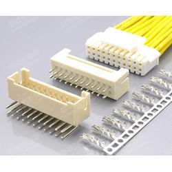 接线端子厂家,苏州通奇威电子科技,承德端子图片