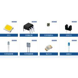 led报价 山东led 苏州通奇威电子科技图片