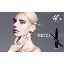 深圳睫毛滋养液-森笛-受欢迎的睫毛滋养液图片