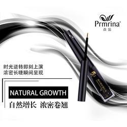 睫毛增长液|睫毛增长液使用说明|广州诺达生物(优质商家)图片