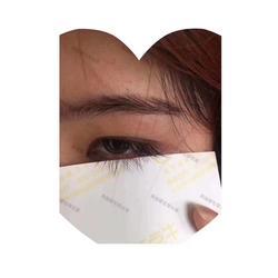 哪种睫毛增长液管用|森笛睫毛精华液|睫毛增长液图片