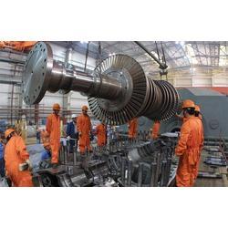 汽轮机改造_汽轮机改造厂家_伊顿动力(优质商家)图片