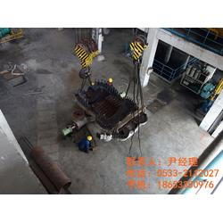 15MW汽轮机维修|伊顿动力|汽轮机维修图片