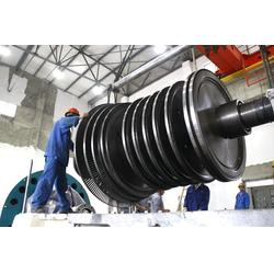 汽轮机大修-汽轮机-伊顿动力图片