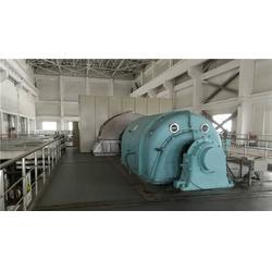 汽轮发电机组大修-伊顿动力-汽轮发电机组图片