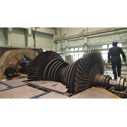 汽轮机厂-伊顿动力-汽轮机图片