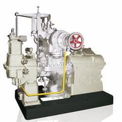 伊顿动力(图)_0.1MW小汽轮机_小汽轮机图片