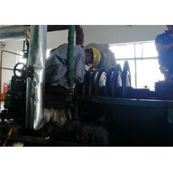 汽轮机维修报价|汽轮机维修|伊顿动力(查看)图片