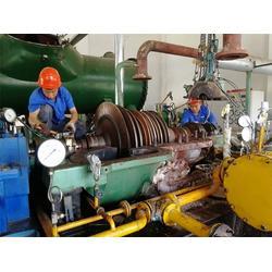 汽轮机维修、工业汽轮机维修、伊顿动力(优质商家)图片