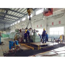 25MW汽轮机检修-汽轮机检修-伊顿动力图片