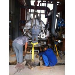 3MW汽轮机检修|汽轮机|伊顿动力(查看)图片